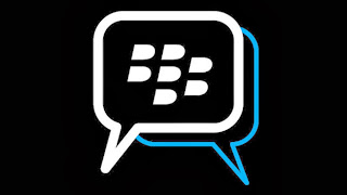 Download BBM For Android.apk
