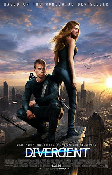Divergent 2014 In Hindi hollywood hindi dubbed movie Buy, Download hollywoodhindimovie.blogspot.com