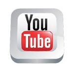 SIGUE NUESTRO CANAL EN...<br><br>YOUTUBE
