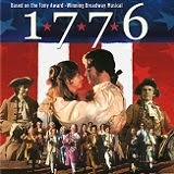 The Director's Cut of 1776 Is Coming to Blu-ray on June 2nd