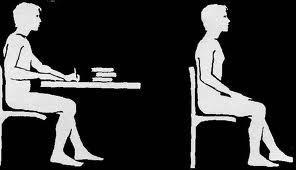 Pense na revisão da dissertação ou tese bem antes do fim do prazo.
