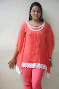 Kajal yadav glam pics-thumbnail-16