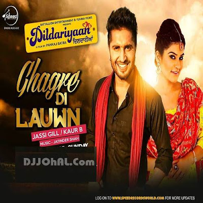 ghagre di lauwn download full mp3 video song