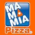 Mamamia Pizza (El Florido)
