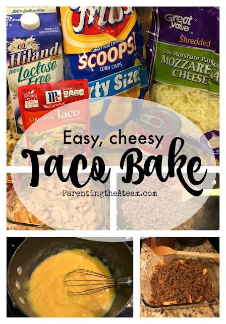 http://www.parentingtheateam.com/2015/11/taco-bake.html