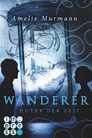 Wanderer2