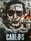 Poster de Carlos