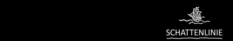 Schattenlinie