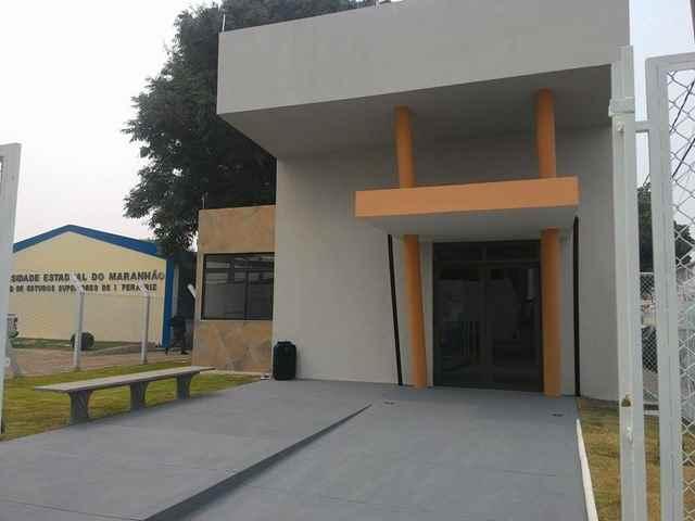 Centro de Pesquisa em Arqueologia e História Timbiras