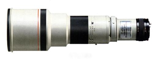 FD500_4.5L.jpg