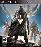 Torrent Super Compactado Destiny PS3