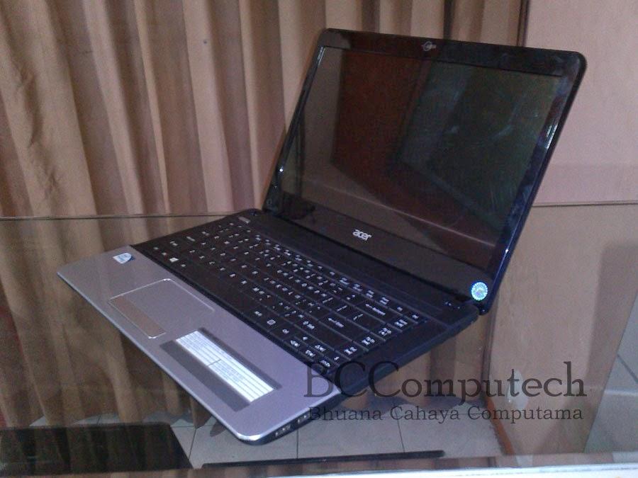 Acer E1-431