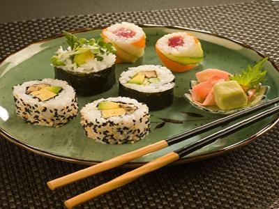 Antropolog a eal jap n for Mesa japonesa tradicional
