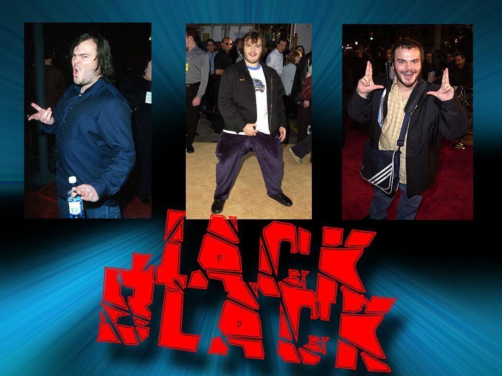 http://1.bp.blogspot.com/-CUt_W0ATkw4/TzKZFfhnBHI/AAAAAAAAA-Q/gwFoFJRrXbY/s1600/jack-black-wallpaper-7-752974.jpg