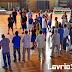 Γ.Σ. Λαυρίου: Ο καθιερωμένος ετήσιος αγιασμός