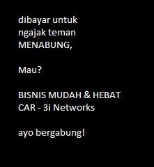 CAR-3i Networks