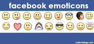 Facebook Emotions Collections You Don't Find On Facebook