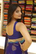 Nikita Narayan latest glam pics-thumbnail-26