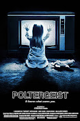 Poltergeist: Juegos Diabolicos (1982) ()