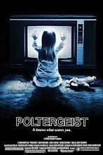 Poltergeist: Juegos Diabolicos (1982)