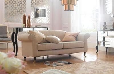 Freemans Living Room Furniture Ideas