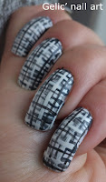 http://gelicnailart.blogspot.se/2013/09/31dc2013-day-25-tweed-nail-art.html