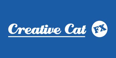 CreativeCatFX