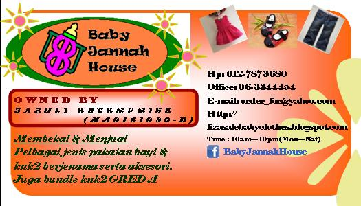 Jazuli Enterprise ---&gt; order_for@yahoo.com ---&gt; 0127873680