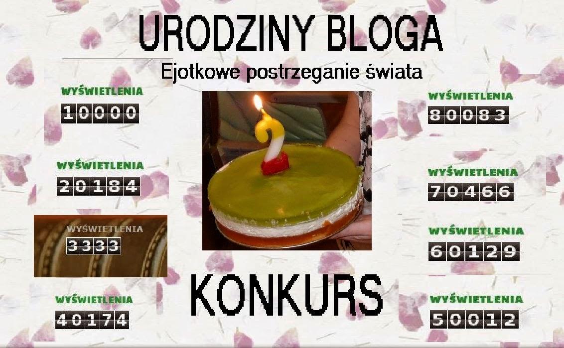 Wygrana u Ejotka :)