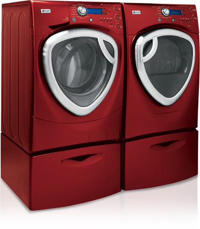 How Much Do Washers And Dryers Cost