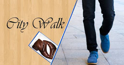 City Walk Partners With Jumia To Sell Footwear Online