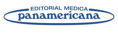 """Editorial Médica Panamericana"""