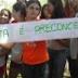 Dilma sanciona lei que cria cota de 50% nas universidades federais