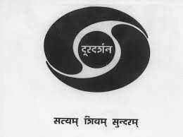 Doordarshan to telecast 'Krista-Namana'