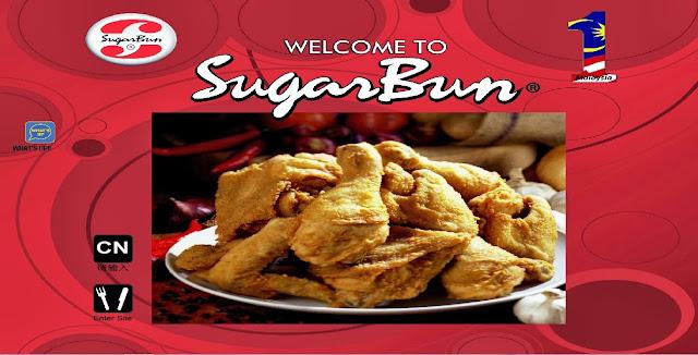http://www.sugarbun.com/