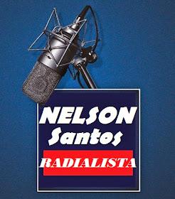 Sintonize a nossa Rádio WEB