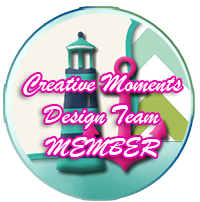 DT Creative Moments