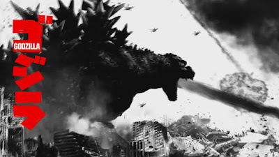Preview: Wreak Havoc And Destroy in Godzilla - We Know Gamers