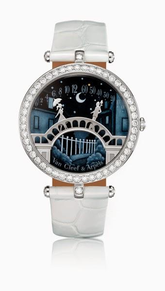 http://www.vancleefarpels.com/us/en/article/3074/the-pont-des-amoureux-timepiece