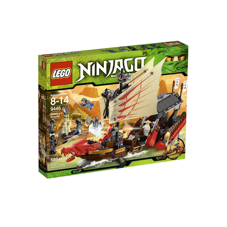 Lego Ninjago Chen Ausmalbilder : Ninjago Nrg Kai Drawing Ausmalbilder Lego Ninjago Malvorlagen