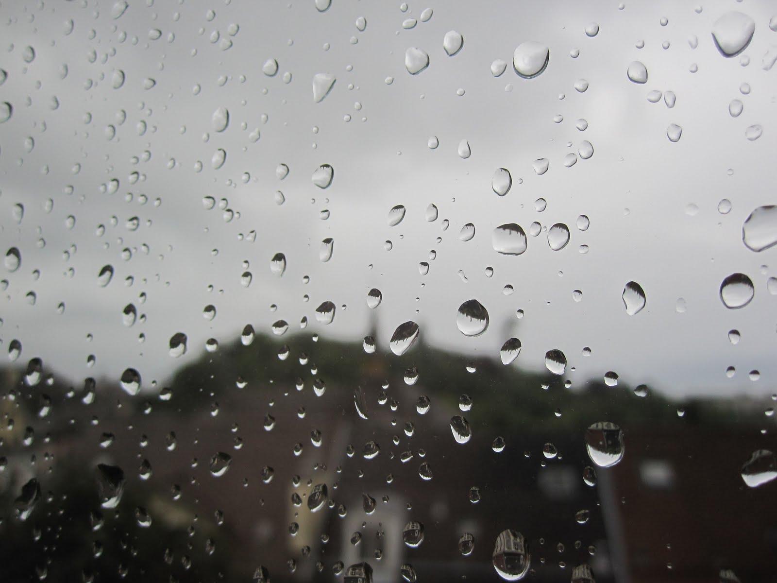aufbruch in mein neues leben regen regen regen sie sich nicht auf. Black Bedroom Furniture Sets. Home Design Ideas