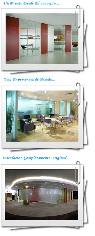 Muebles De Oficina Accesorios De Oficina Mueble