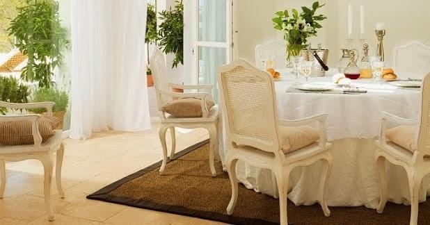 Decoração Dicas sobre como Decorar uma Sala de Jantar Pequena
