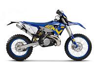 Gambar Motor 2013 Husaberg TE250 - 3