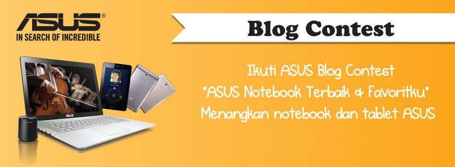 http://www.asus.com/id/Static_WebPage/ASUS_Blog_Contest/