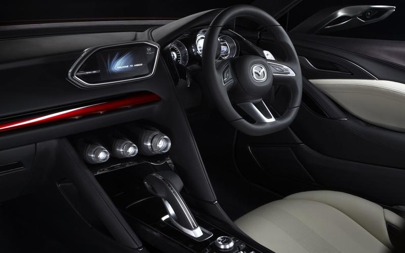 http://1.bp.blogspot.com/-CVGXZgRBKss/Tz4CDEJIFWI/AAAAAAAAAT4/q87BKbR3MOk/s1600/2011+Mazda+Takeri+Concept+Interior.jpg