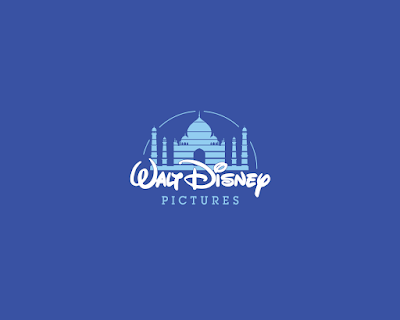 Walt-Disney-Pictures-Desi-Logo