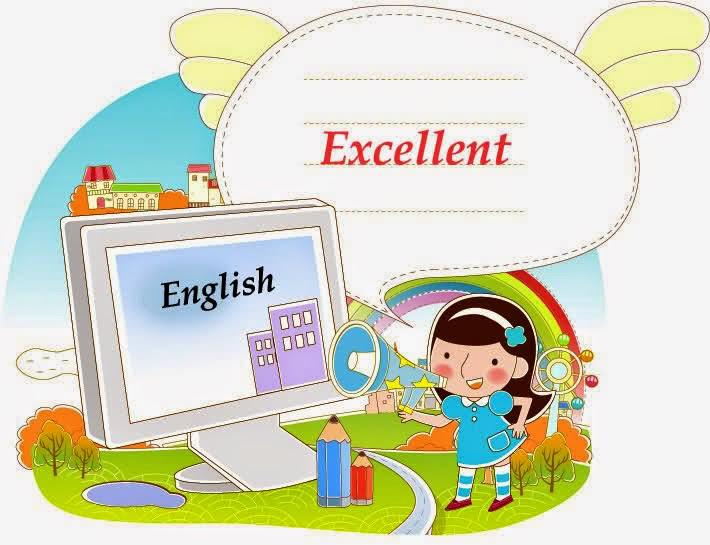 بطاقات تشجيعية للطالبات باللغة الانجليزية فارغة