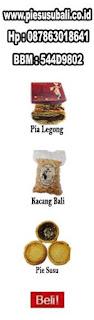 Beli Pie Susu Murah Di Bali