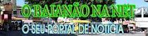 O Baianao.com.br